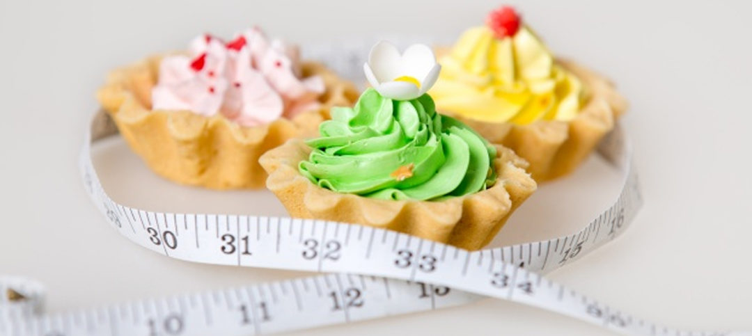 Reasons for weight gain: it's not just your diet!