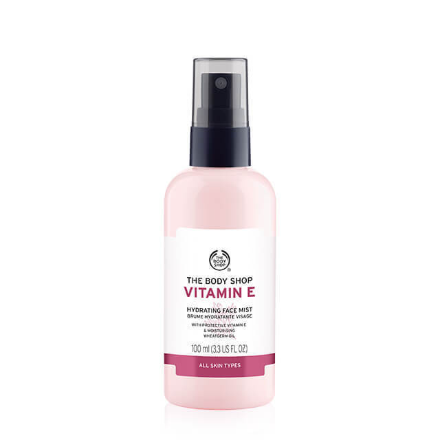 Best Serum for Face in India