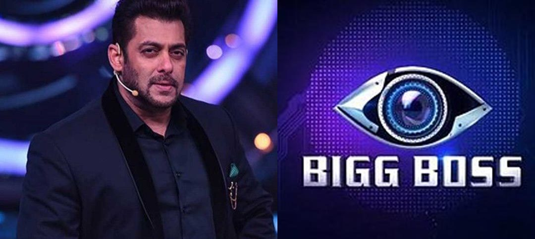 Bigg Boss Season 13 is coming up with some new twists