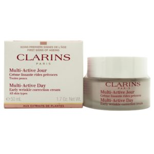 day cream for oily skin in summers