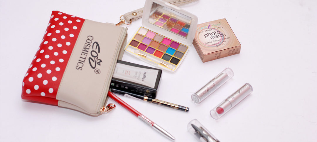 Affordable Cosmetic Products at Amazon