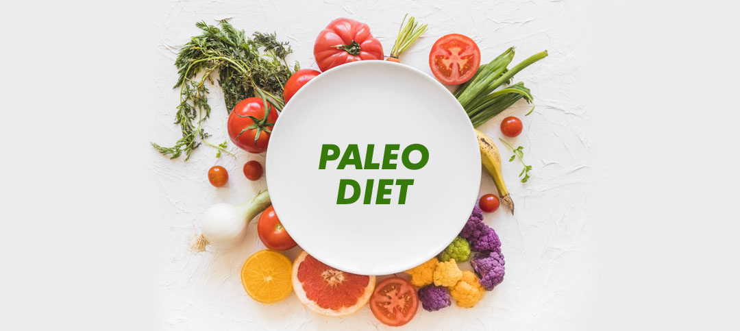 Paleo Diet: Heard about it before?
