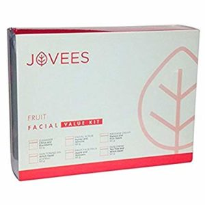 best harbal facial kits