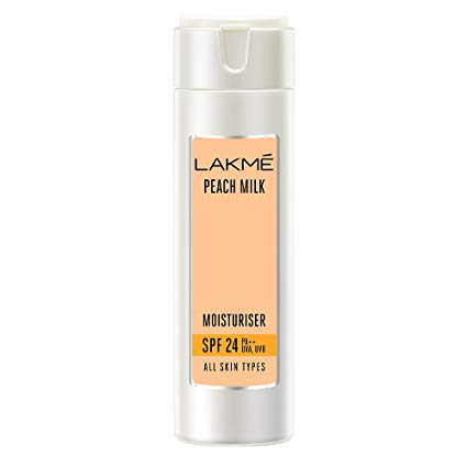 lakme products for glowing skin