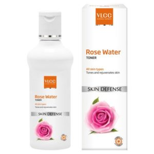 face toner for glowing skin